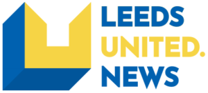 Leeds United.News