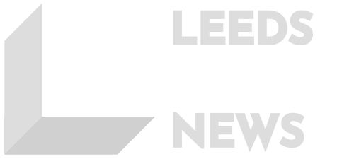 Leeds United News